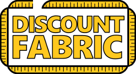 Discount Fabric Bluffton