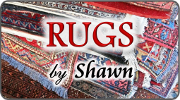 Rugs by Shawn